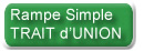rampe handicapé simple trait d'union Myd'l
